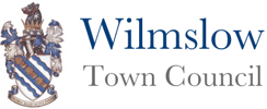 wilmslow-town-council