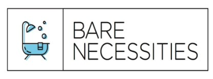 bare neccesities