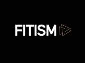 fitism