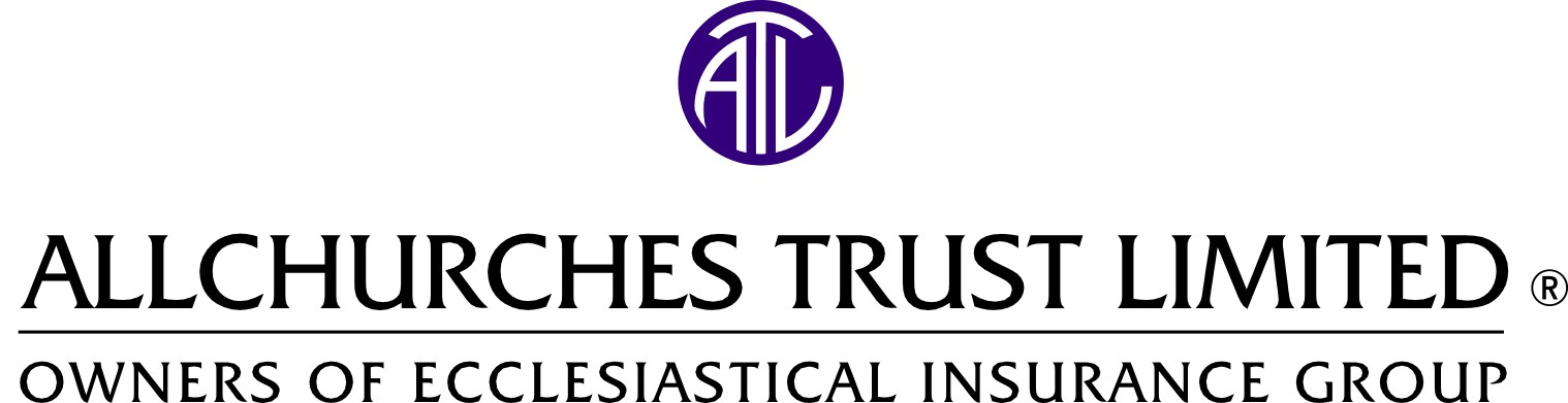 ALLCHURCHES TRUST LOGO [Converted].Eps
